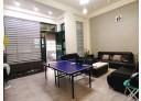 吉安鄉-自立二街6房2廳,102.3坪