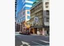 板橋區-板新路店面,38.4坪
