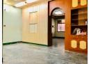 永康區-中正南路5房3廳,44坪