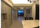 小港區-廈莊三街3房2廳,48.1坪