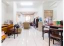 三峽區-民權街3房2廳,43.7坪