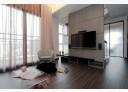 東區-新光路4房3廳,63.1坪