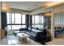 桃園區-大興西路二段3房2廳,48.2坪