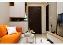 安平區-永華路二段2房2廳,30.2坪