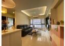 竹北市-福興路2房2廳,37坪