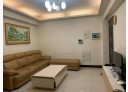 湖口鄉-松江二街2房2廳,2499坪