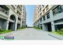 楊梅區-富豐三路二段4房2廳,54.7坪