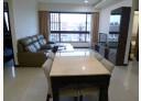 蘆洲區-光明路4房2廳,61.5坪