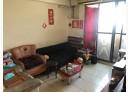 宜蘭市-女中路二段3房2廳,27.7坪