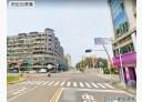 安平區-國平路店面,74.4坪