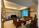新埔鎮-義民路二段5房2廳,88坪