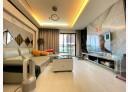 竹北市-成功十一街2房2廳,71.1坪