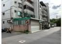 龍潭區-中興路4房2廳,61坪