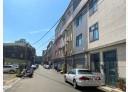 新豐鄉-建興路一段土地,41.9坪