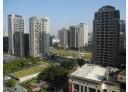 西屯區-市政北二路開放式格局,140坪