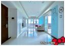 太平區-新興路2房2廳,40坪