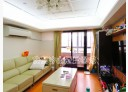 汐止區-大同路二段3房2廳,48坪