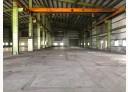 西港區-中州廠房,700坪