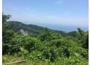 長濱鄉-中濱路土地,23280坪