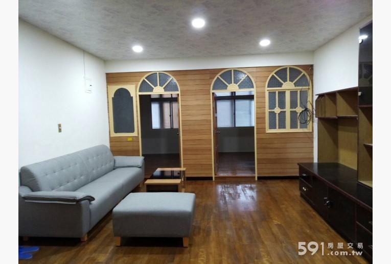 新北租屋,瑞芳租屋,整層住家出租,客廳及第1、2間房間