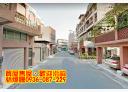 前鎮區-翠和街6房2廳,69.7坪
