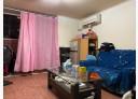 樹林區-中華路1房1廳,9.2坪