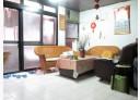 南港區-研究院路二段3房2廳,23.9坪
