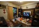 樹林區-光興街3房2廳,31.5坪