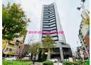 萬華區-長沙街二段3房2廳,56.8坪