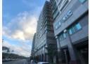 花蓮市-球崙一路4房2廳,56.9坪