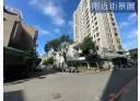 北區-青島一街其他,39.5坪