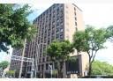 內湖區-民權東路六段獨立套房,11.3坪