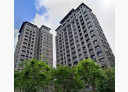 中山區-南京東路三段4房2廳,80.1坪