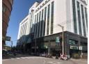 竹北市-中華路1房1廳,13.6坪