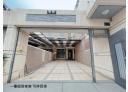 仁武區-名山三街5房2廳,65.9坪