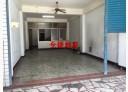 花蓮市-中華路店面,104坪