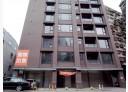 新店區-北宜二段12房8廳,433.6坪