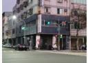 苓雅區-成功一路店面,74.9坪