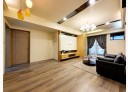 東區-明湖路4房2廳,46.6坪