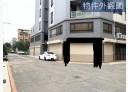 北區-延平路三段店面,20.6坪