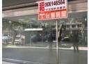 中正區-和平西路二段店面,33.3坪