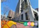 蘆竹區-榮興路1房1廳,16.8坪
