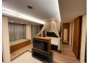 竹北市-六家五路一段1房1廳,25.3坪