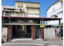 吉安鄉-南海三街4房2廳,45.6坪