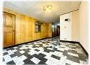 桃園區-樹林八街3房1廳,26.5坪