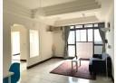 竹北市-泰和一街3房2廳,33.3坪