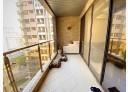 林口區-文化三路二段3房2廳,58坪