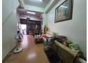 楠梓區-加宏路3房2廳,49坪