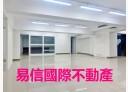 中正區-仁愛路二段辦公,97坪
