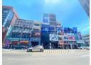 中壢區-中正路店面,239.8坪